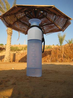 Dopper Water Bottle
