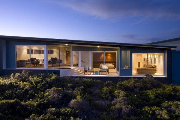 Remarkable Suite at Southern Ocean Lodge - Mocha Blog