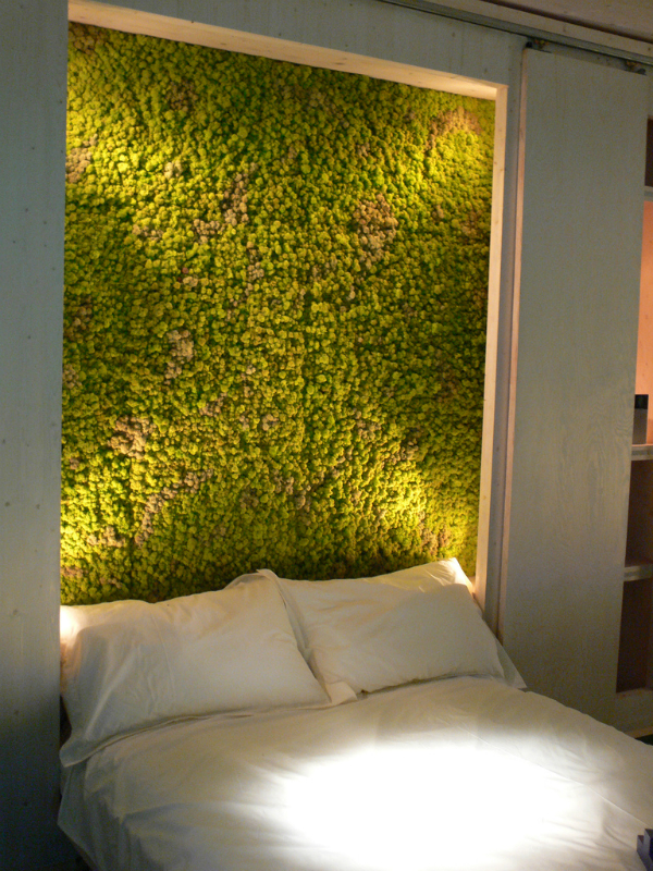 Five Creative Headboard Ideas Bedroom Decorating Ideas