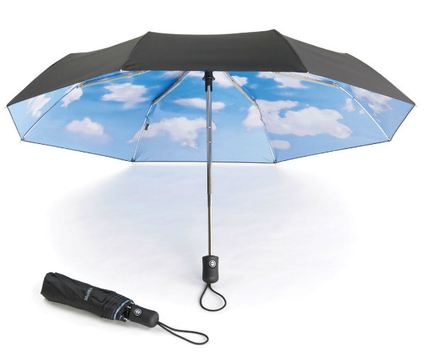 Sky Umbrella from Mocha