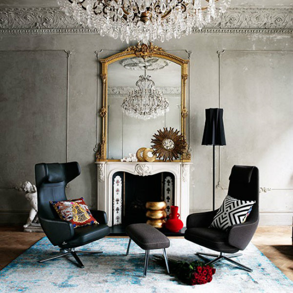 How To Find Your Interior Style And Why It Matters Mocha