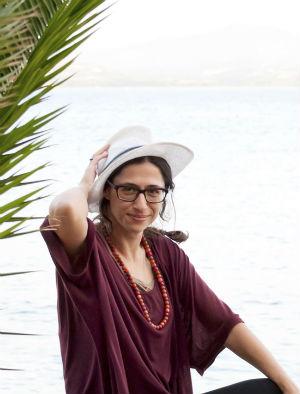 My Paradissi Eleni