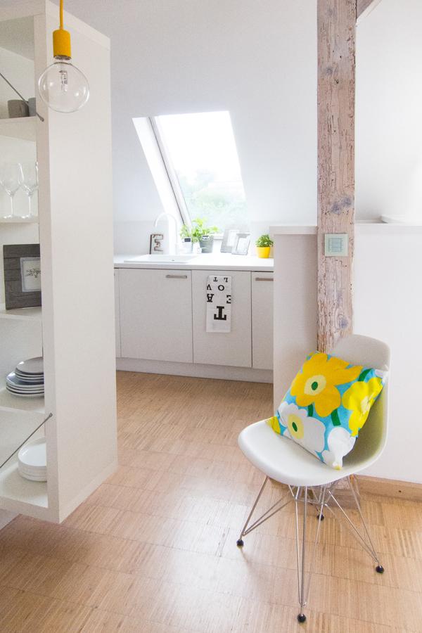 Interior design ideas kitchen ideas
