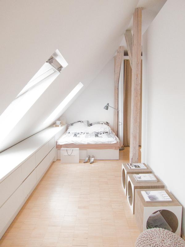 Interior design ideas storage ideas