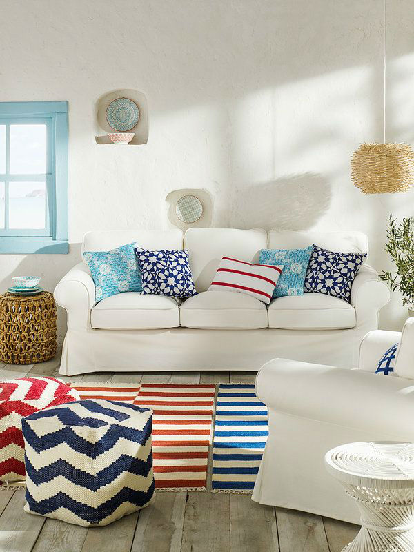 Living Room Ideas And Home Accessories