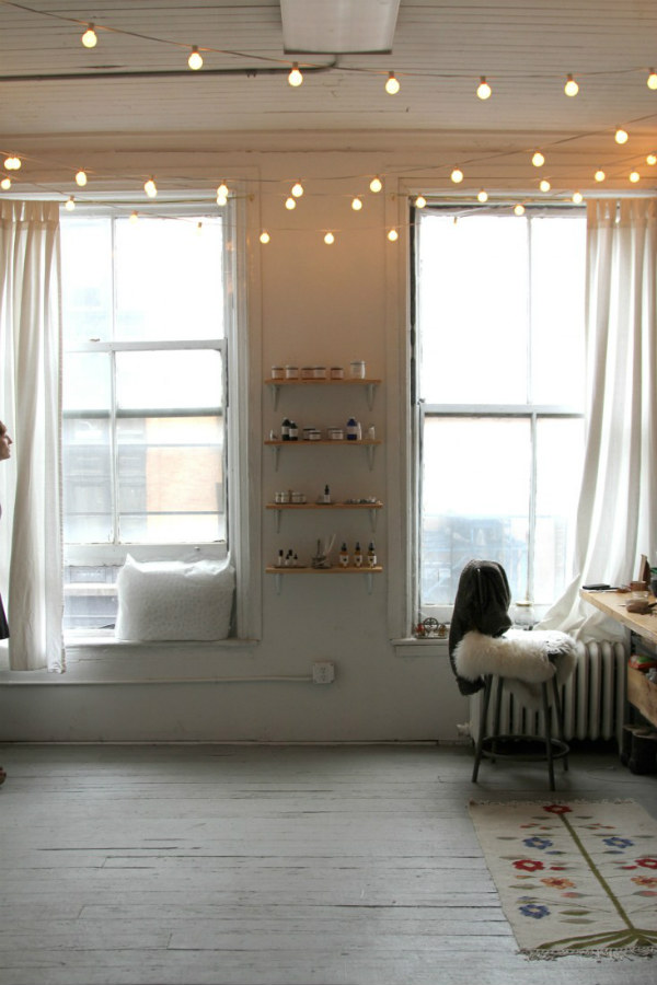 Original Lighting Ideas To Brighten Your Home And Mood