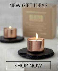 New gift ideas from Mocha Casa