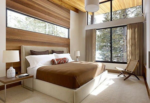 Bedroom Ideas Nature 10 beautiful bedroom ideas inspirednature that will boost your