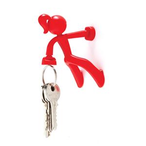 Key Petite Key Holder