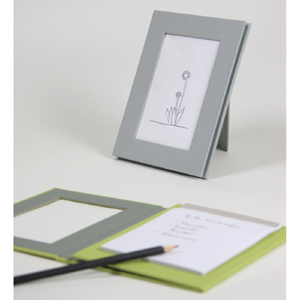 Delineo Sketch Frame from Mocha