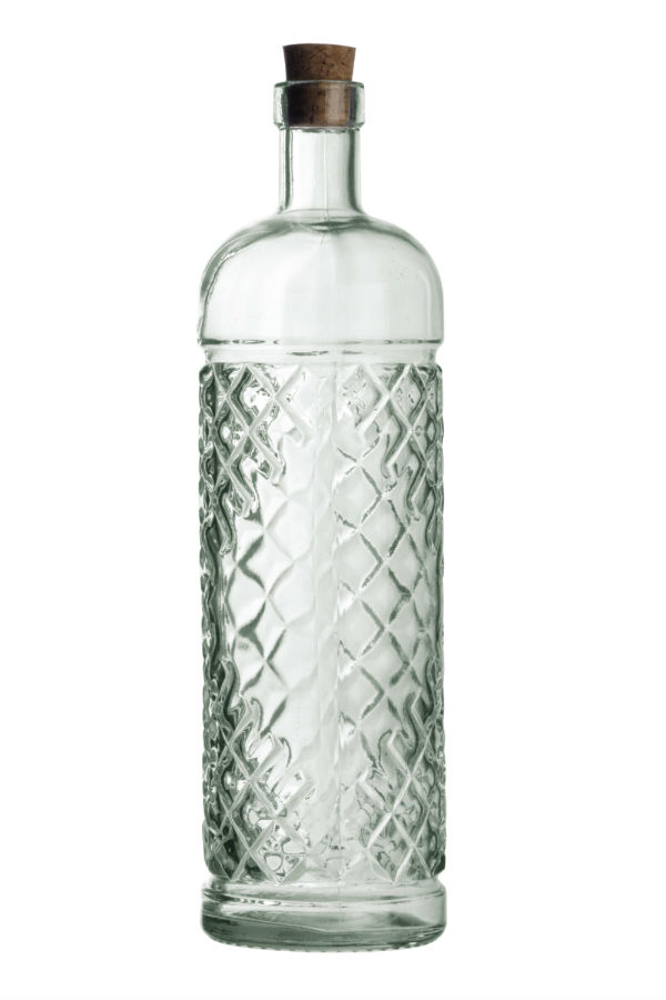 Anisette Water Bottle from Mocha