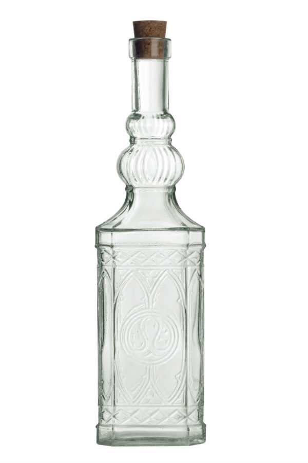 Giralda Water Bottle from Mocha