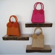 bark-floating-shelves-bags-mocha