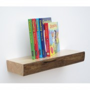 bark-shelf-natural-books