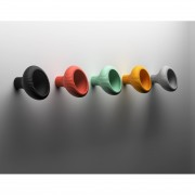 blomp-coat-hooks-new-colours-A