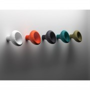 blomp-coat-hooks-new-colours-B