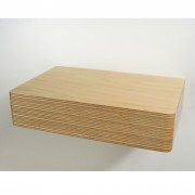 pacco-floating-drawer-2