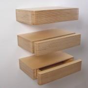 pacco-floating-drawers-mocha-8