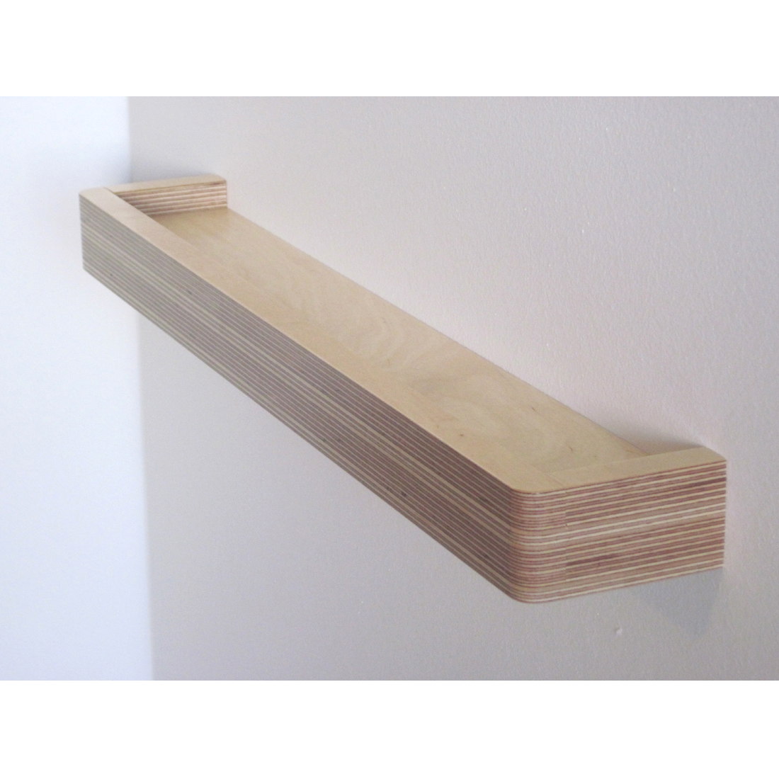 Picture Ledge Floating Shelf Homeware Furniture And