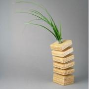 spring-vase