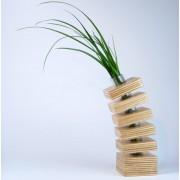 spring-vase-2
