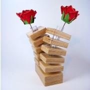 spring-vase-mocha-2
