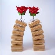 spring-vase-rose-mocha
