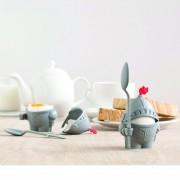 arthur-egg-cup-spoon-mocha-2