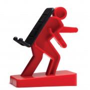 boris-mobile-phone-holder