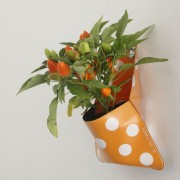 flora-planter-pocket-orange-mocha