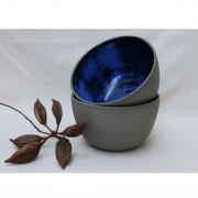 handmade-ceramic-bowl-grey-cobalt-mocha-2