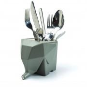 jumbo-cutlery-drainer-mocha-2
