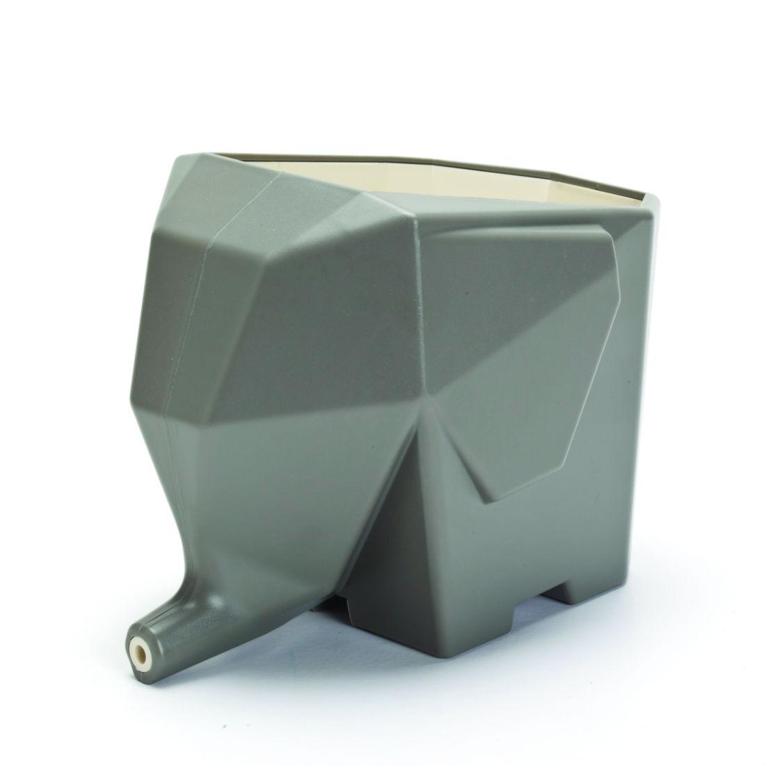 Jumbo Cutlery Drainer Grey Homeware Furniture And