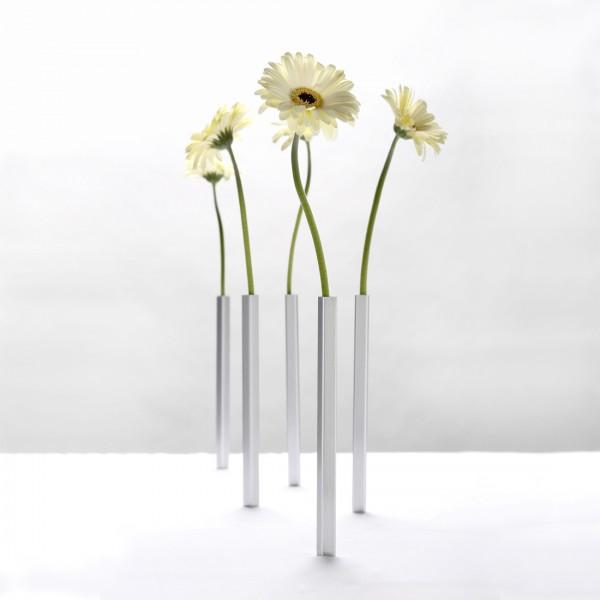Magnetic Vases Homeware Furniture And Gifts Mocha