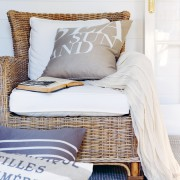 ombre-sofa-throw