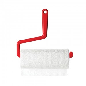 Rollo Kitchen Roll Holder from Mocha Casa