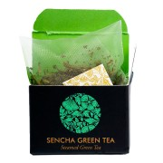 sencha-green-tea-ceremonie-mocha