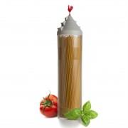 spaghetti-tower-2