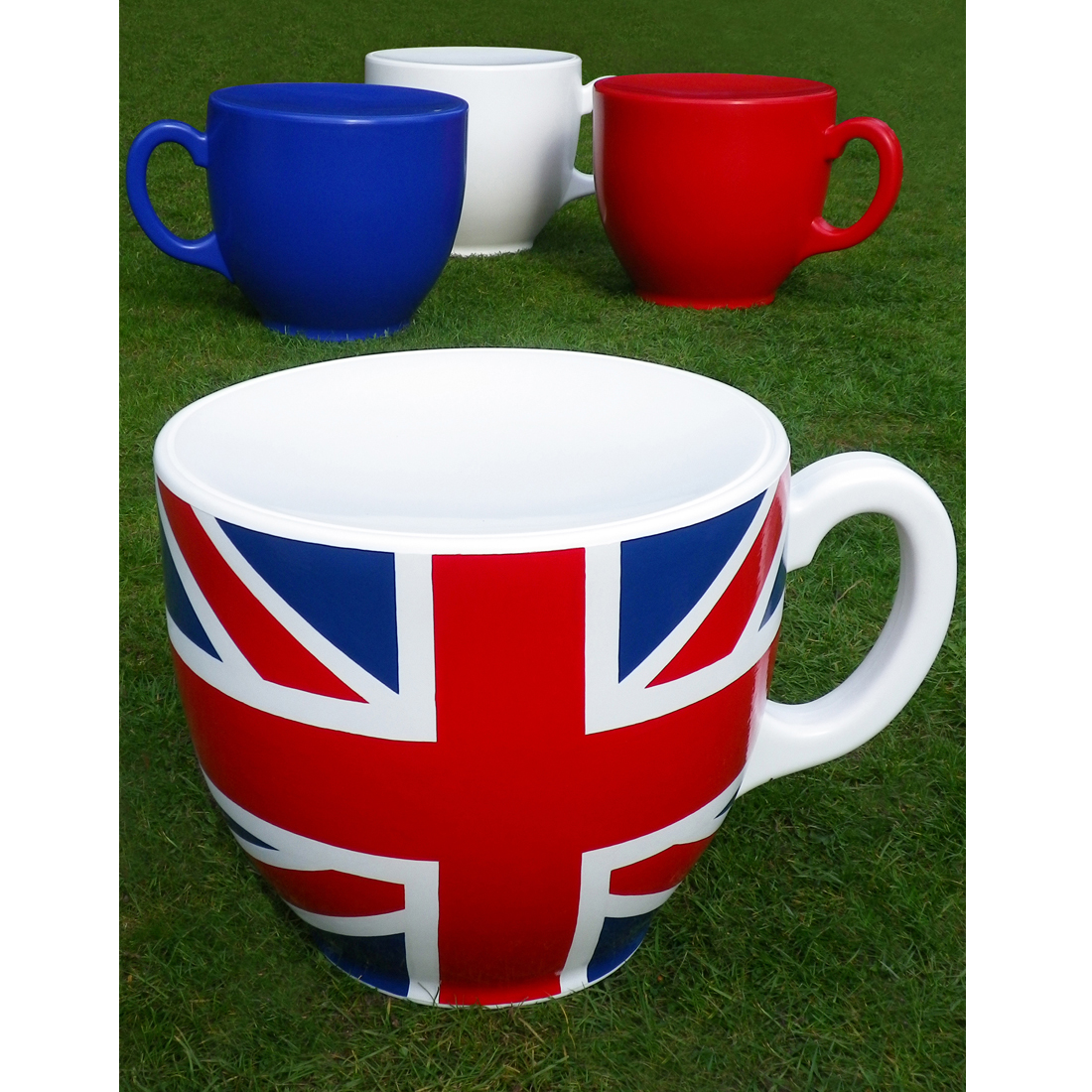 tea-cup-stool-union-jack Palmer Home Furniture on hammary furniture, oriental style furniture, palmer home christmas cards, laura ashley furniture, tiger wood furniture, vermont tubbs furniture, palmer home chest of drawers, rustic furniture, broyhill furniture, palmer leather couch, south sea rattan furniture, woolrich furniture, palmer house bedroom furniture, arnold palmer furniture, henkel harris furniture, palmer design,