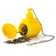 tea-sub-tea-infuser-mochacasa