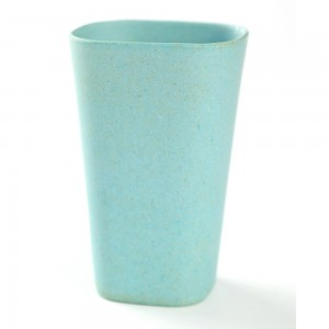 Urban Bamboo Cup blue from Mocha