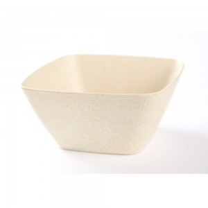 Urban Bamboo Bowl from Mocha