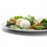 Sports-huevos-egg-mould-salad
