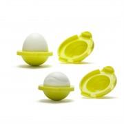 sports-huevos-egg-mould-tennis