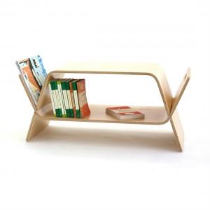 embrace-coffee-table-birch