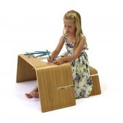 embrace-desk