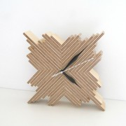 cristallo-clock-mocha-casa-samuel-ansbacher