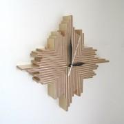 cristallo-wall-clock-mocha-casa