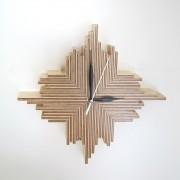 cristallo-wall-clock-mocha-casa-samuel-ansbacher