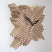 cristallo-wall-clock-mochacasa-samuel-ansbacher